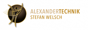 Alexander Technik Stefan Welsch